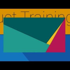 business training intro